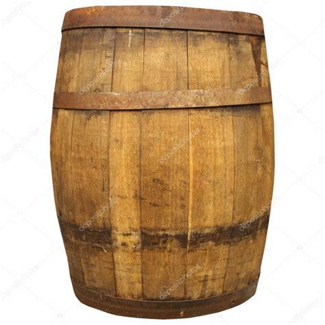 beer barrel wine or beer barrel cask stock photo 169 claudiodivizia
