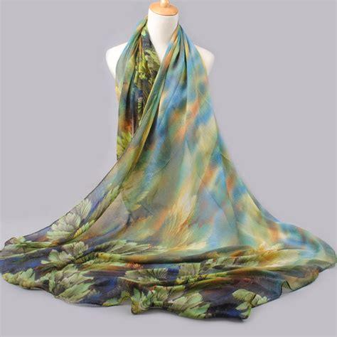 Breanna Scarfpashmina 2 2015 new 180 90 scarf s scarves shawl pashmina cotton scarf wrap autumn jpg