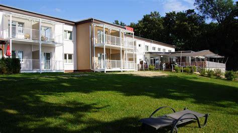 hotel bantikow hotel am untersee in bantikow holidaycheck brandenburg