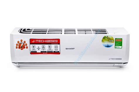 Ac Sharp Type Ah Ap5rhl sharp air conditioner inverter ah x9stw 1 0hp