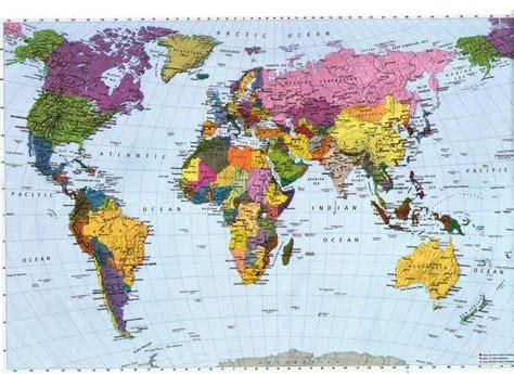 world map wallpaper world map desktop backgrounds wallpaper cave