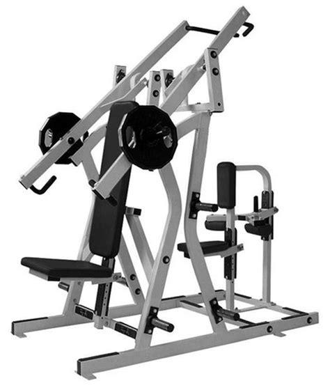 low incline bench press low incline bench press machine incline bench add this