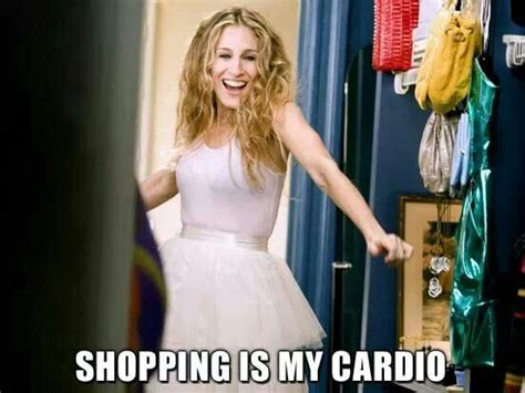 Meme Carrie - carrie bradshaw meme carrie bradshaw pinterest