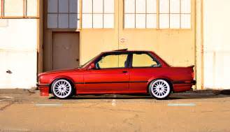bmw 3 series the history of a true legend ruelspot