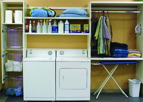 Lifespan Closets by Lifespan Closets Duluth Day