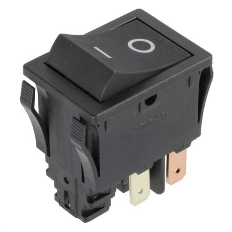 Omron Rocker Switch A8gs D1185c Remote Reset a8gs t1385k omron electronics inc emc div switches digikey