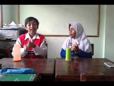tutorial kawin bayu skak bayu skak just id youtube