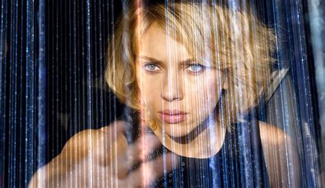 film lucy movie review lucy zombies ruin everything