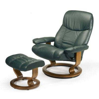 ekornes stressless recliner price list stressless ambassador chair independent review smart