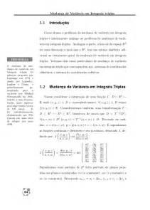 Livro de ..calculo 3
