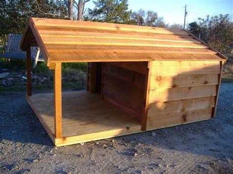 ikea dog house 25 best ideas about custom dog houses on pinterest amazing dog houses diy dog and