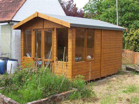 iow garden summerhouses centre oxfordshire