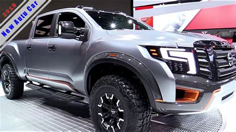 nissan warrior 2019 when does nissan release 2020 nissan 2019
