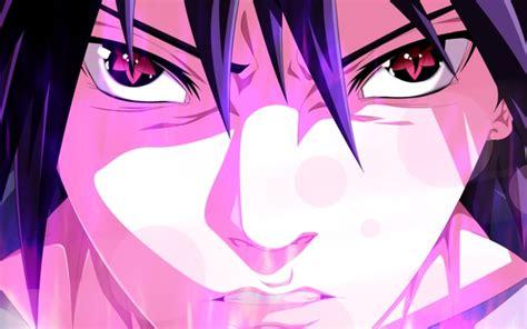 themes naruto sasuke sasuke uchiha windows 10 theme themepack me