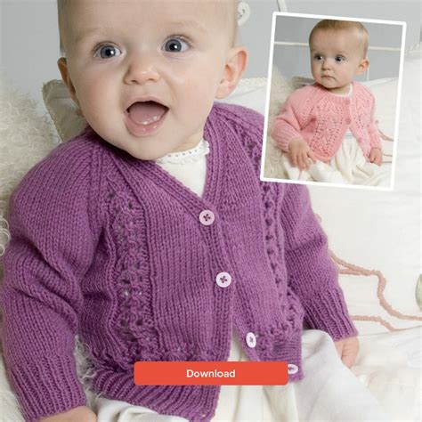 8 ply baby knitting patterns free 8 ply knitting patterns for children crochet and knit