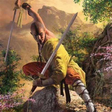 film fantasy kung fu 42 best images about kung fu weapon forms on pinterest
