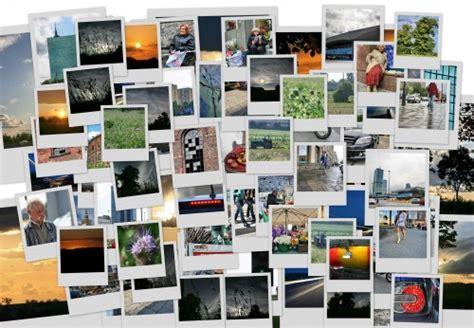 wie erstelle ich eine fotocollage am pc 2550 fotocollage erstellen