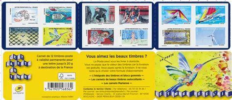 timbre 2013 les petits bonheurs timbre 2013 le timbre fete l air wikitimbres