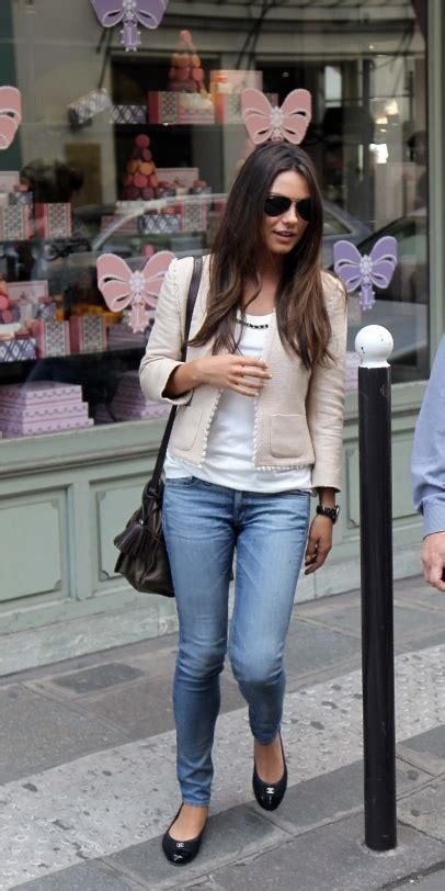 mila kunis style my style pinterest skirts skirt 183 best outfit ideas images on pinterest lace pencil