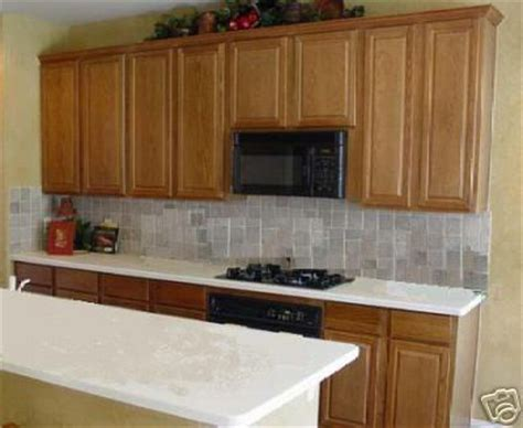 easy kitchen cabinets all wood rta kitchen cabinets direct granger54 southern oak all wood kitchen cabinets rta