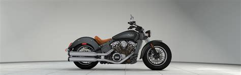 Motorrad Indian Hamburg by Indian Modelle Motorrad Legendary Cycles Hamburg
