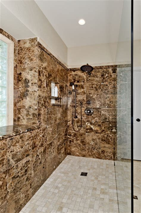 awesome bathroom awesome bathrooms traditional bathroom dallas by