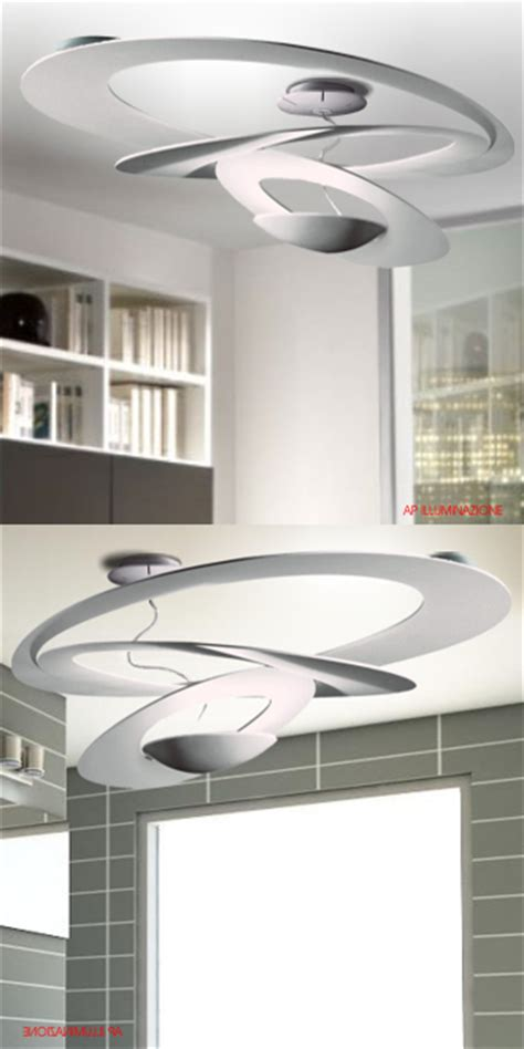pirce soffitto artemide pirce soffitto mixbrands ua