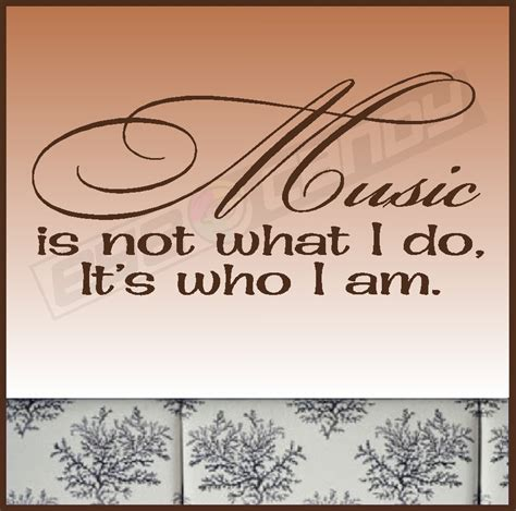printable music quotes funny pictures gallery music quotes and sayings albert