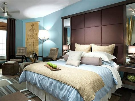 beautifully bold bedroom 10 best bedroom makeovers 10 divine master bedrooms by candice olson hgtv