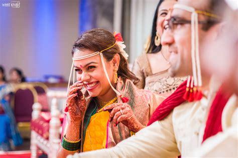 candid wedding photography candid wedding engagement photographers in mumbai pune