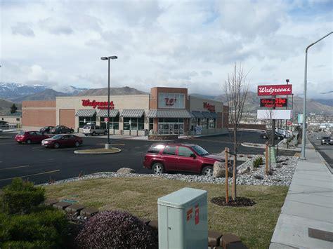 development test joann s slider selkirk real estate