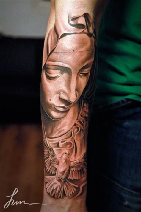 tattoo pen michaels 81 best images about tattoos on pinterest arm tattoos