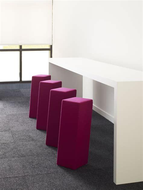 Davis Office Furniture by Extraordinary 50 Davis Office Furniture Inspiration Of