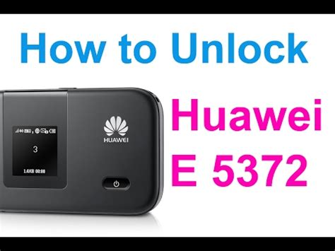 Mifi Modem 4g Lock Xl Wifi Xl Go Moviemax Mv003 Gratis Xl 60gb 2 Bulan How To Unlock Network Huawei Viva 4g Lte Mini Router E5