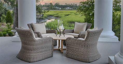 kingsley outdoor furniture outdoor goods
