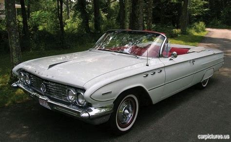 61 buick convertible 1961 buick invicta convertible coupe wheelzzzzz