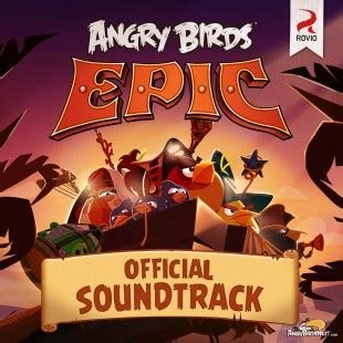 bad piggies original soundtrack the history of angry birds a preview of on finn