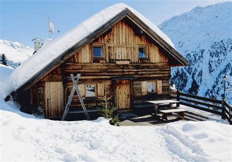 Berghütten In Tirol by Vakantiehuizen En Vakantieappartementen In Tirol