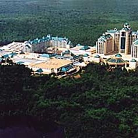Foxwoods Gift Cards - mohegan foxwoods sun overnight