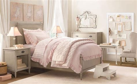 Pink Themed Bedroom - bedroom bedroom minimalist bedroom pink theme little girls bedroom with and theme little girls