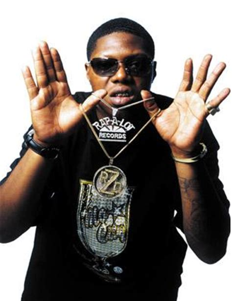 zro rapper quickly book z ro here z ro booking info and price
