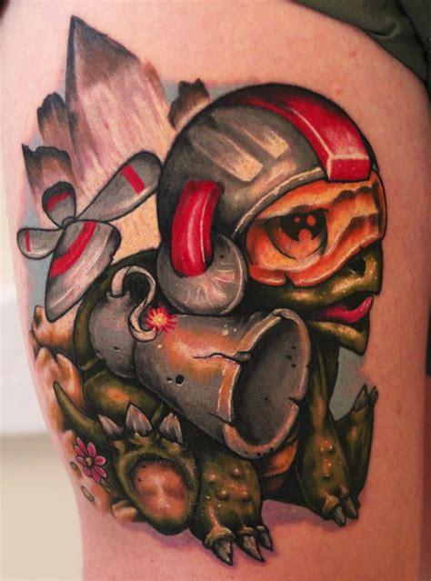 a minds eye tattoo valley 2 matt kramer lehigh valley allentown tattoo mind s