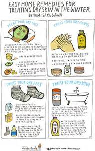 home remedy home remedies home remedies home