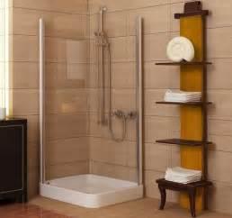 Bathtub Paint Kit Decoraciones De Ba 241 Os Modernos