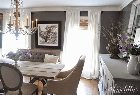 Kendall Dining Room 1000 Ideas About Kendall Charcoal On Benjamin Chelsea Gray And Sherwin William