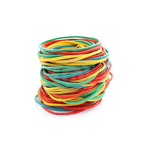 Rubber Band rubber band machine 2017 2018 best cars reviews