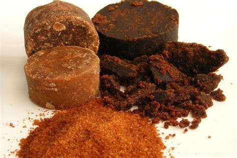Chocolate Gula Aren Jogja puding gula jawa laris manis selama festival kuliner di azerbaijan
