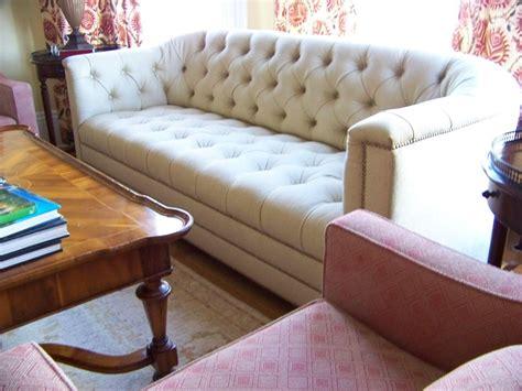 custom sofas nyc 20 best custom sofas nyc sofa ideas