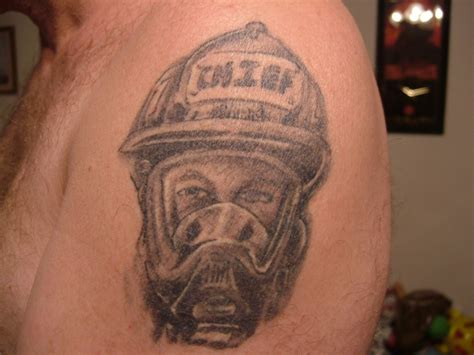 fireman tattoos designs firefighter tattoos designs ideas and meaning tattoos