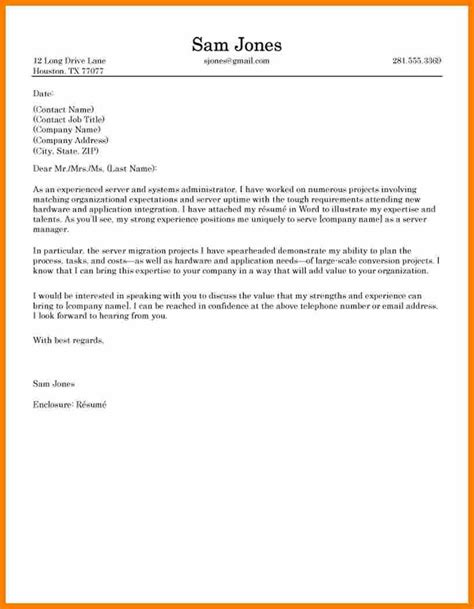 Writing A Strong Cover Letter by 9 Strong Cover Letter Reporter Resumes